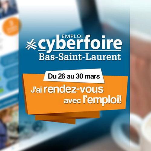 Cyberfoire