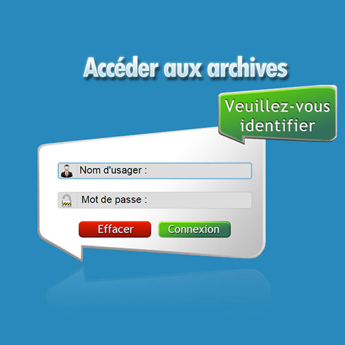 Paycourrier Archive